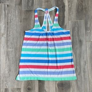 Women's American Eagle Outfitters tank